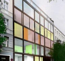 Fassade Schliemann10