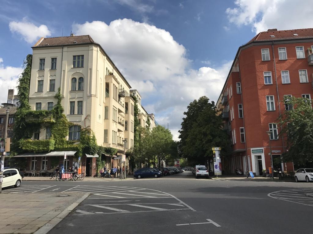 Kopenhagener_Straße