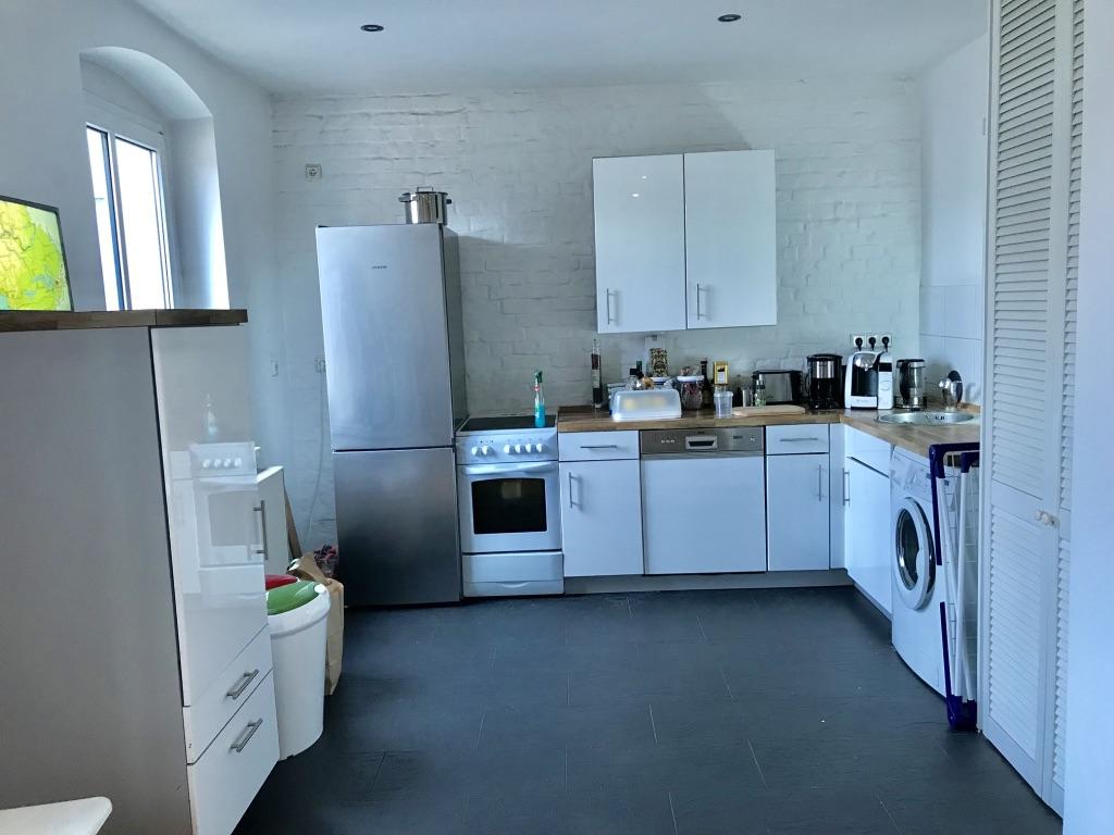 Küche+Zimmer1