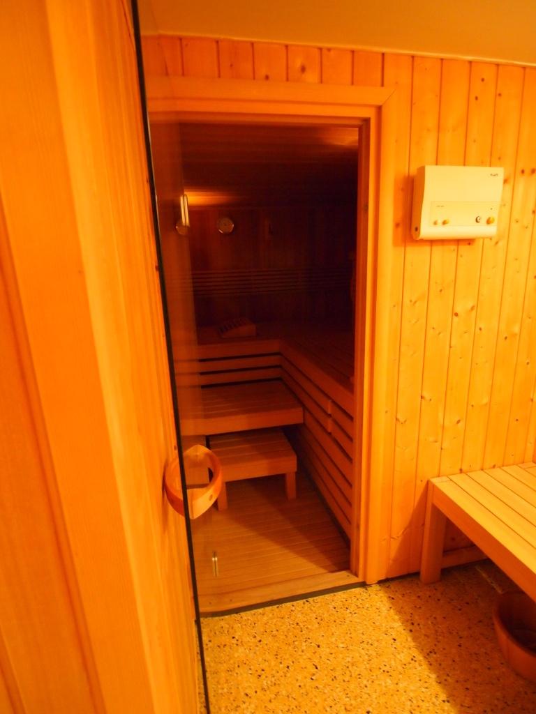 Sauna_1024