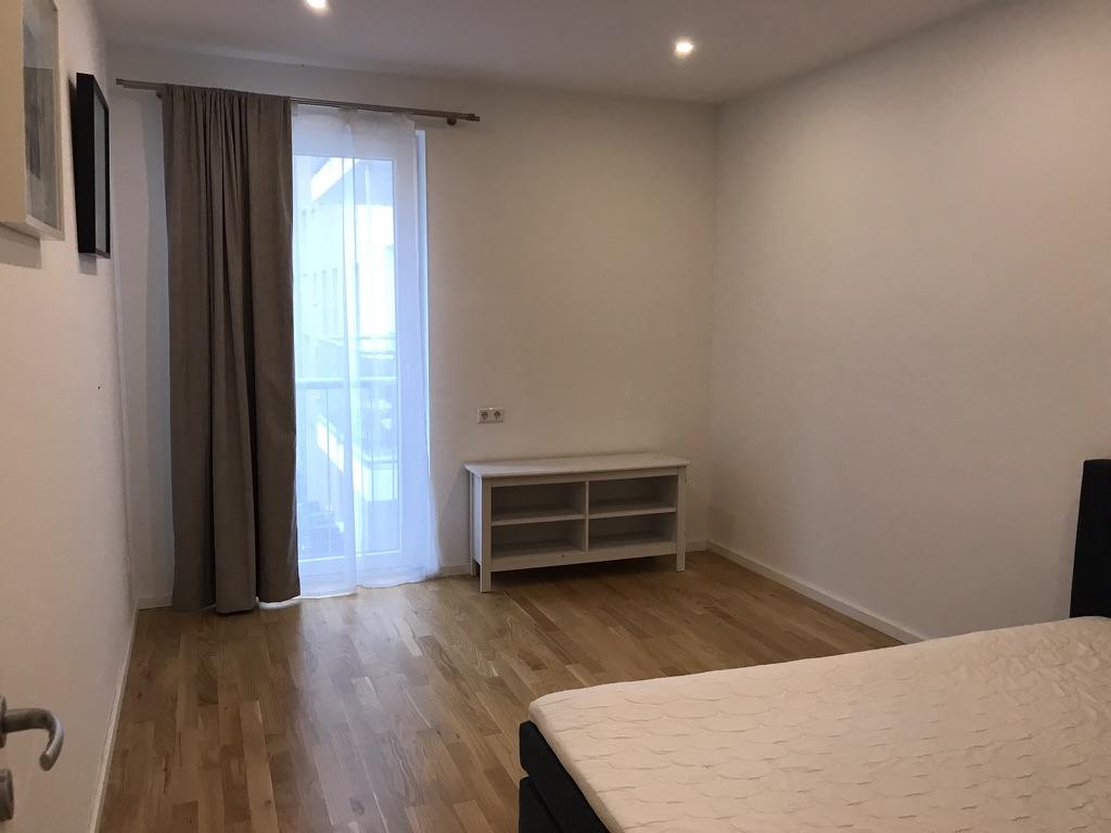 Schlafzimmer3 Bild2