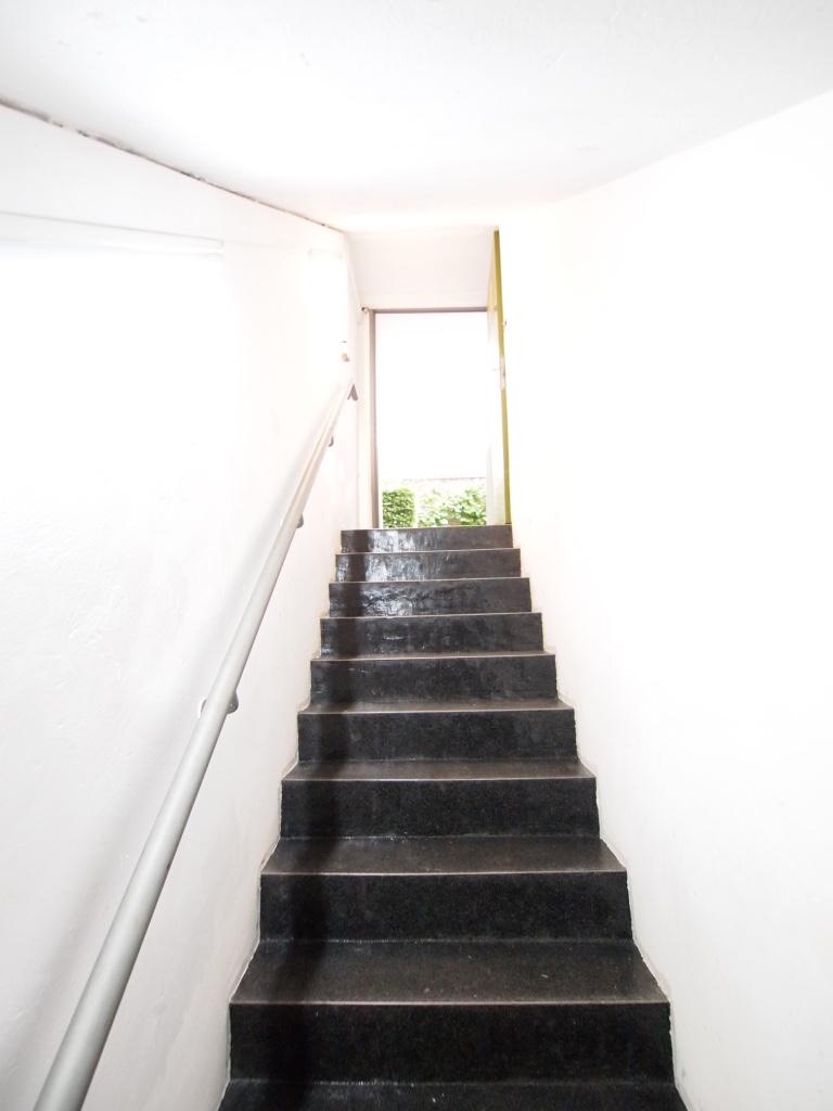 Treppenaufgang_1024